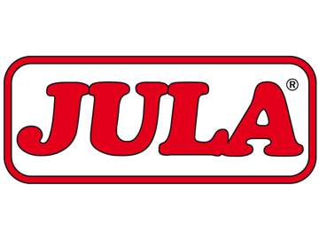Jula International