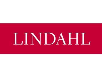 Lindahl Advokatbyrå