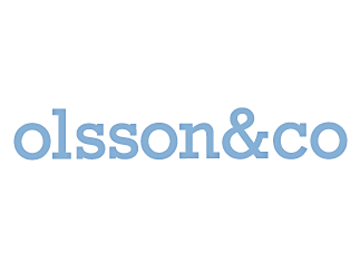 olsson&co