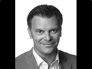 Tommy Rönngren
