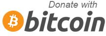 donate_bitcoin