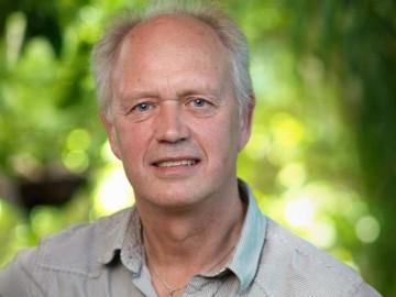 Jan Westin