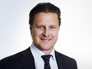 Mats Säterberg