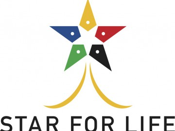 Star-for-life