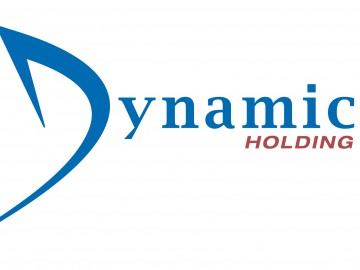 dynamic_holding_full_logo_c