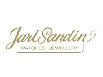 Jarl Sandin