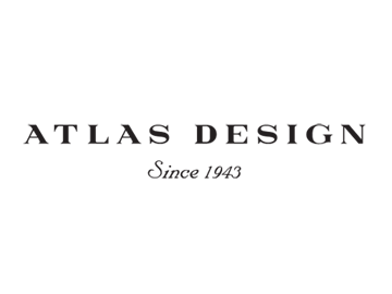 Atlas-Design