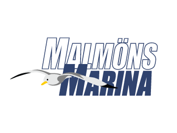 Malmöns-marina