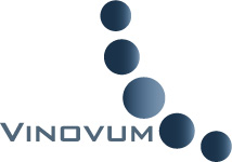 Vinovum_logo_09