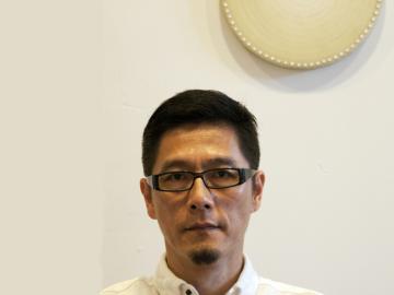 Chen Qiang