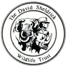 David-Sheldrick-Trust