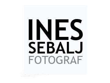 Ines-Sebalj