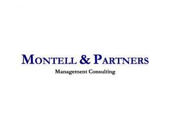 Montell