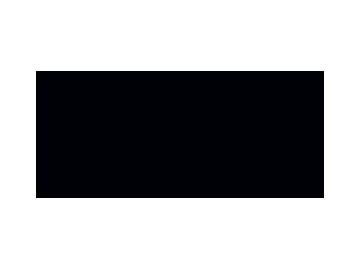 Kreuger-Jewellery