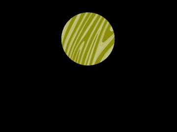 Specialsnickeriet-logotype-med-webbadress-(3)
