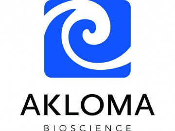 aklloma_logo