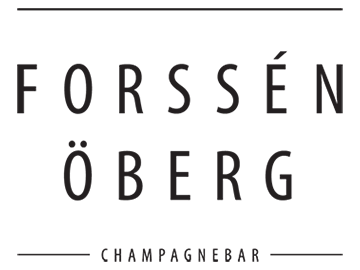 forssen_oberg