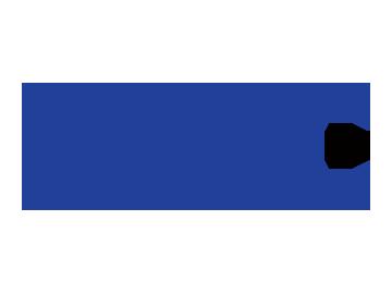 kse_logo