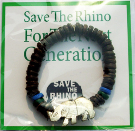 Rhino-With-Pack (1)