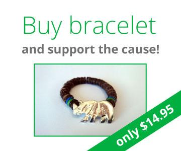 banner_rhino_bracelet