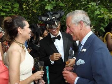 Prins Charles 2