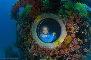 Sylvia-Earle_cKipEvans_0263_sml-300x200