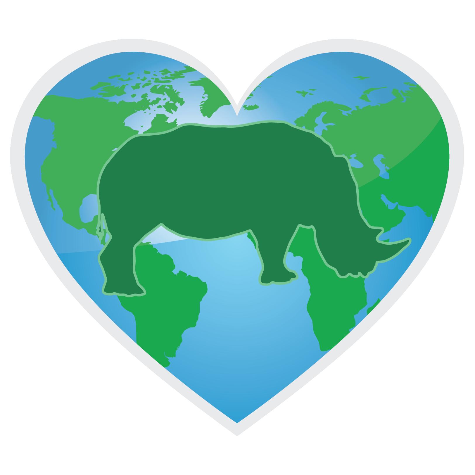 TPWF_heart_rhino_300dpi