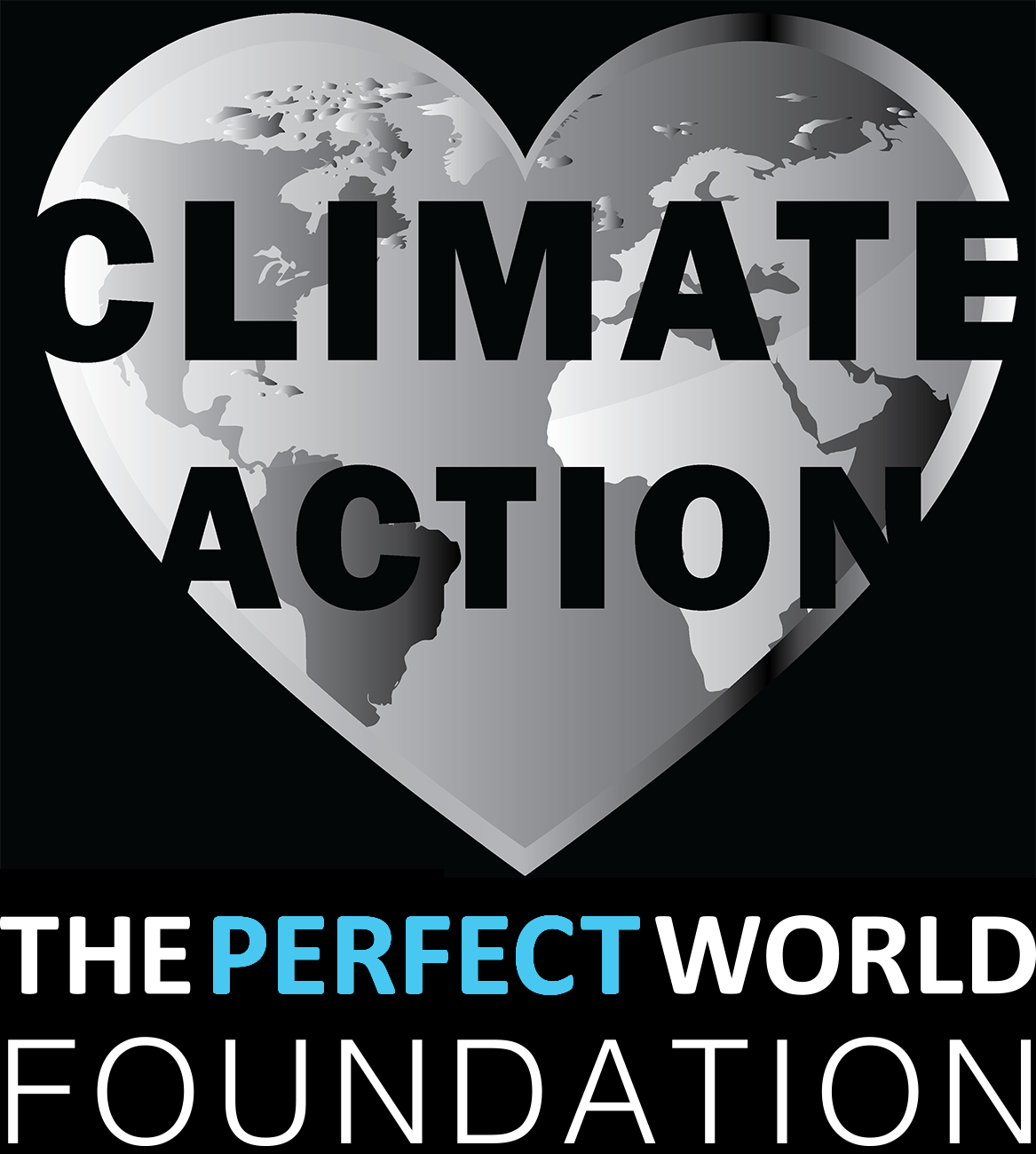 climate_action_black_3