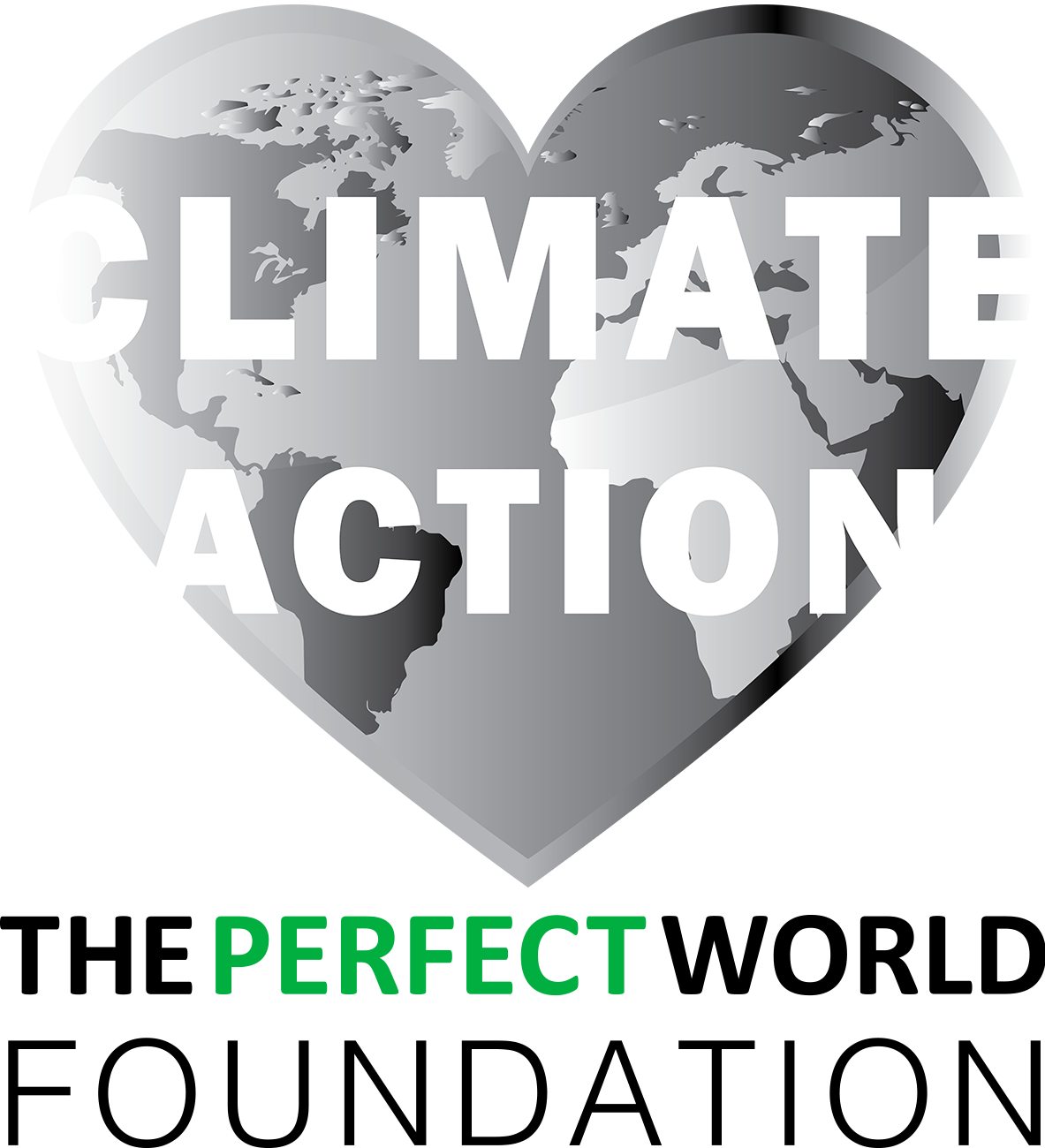 climate_action_white_1