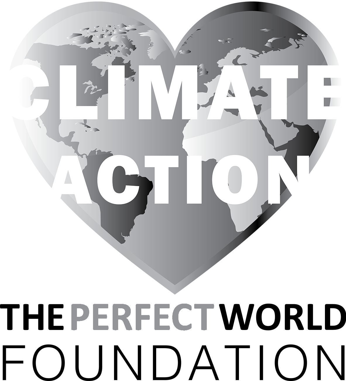 climate_action_white_2