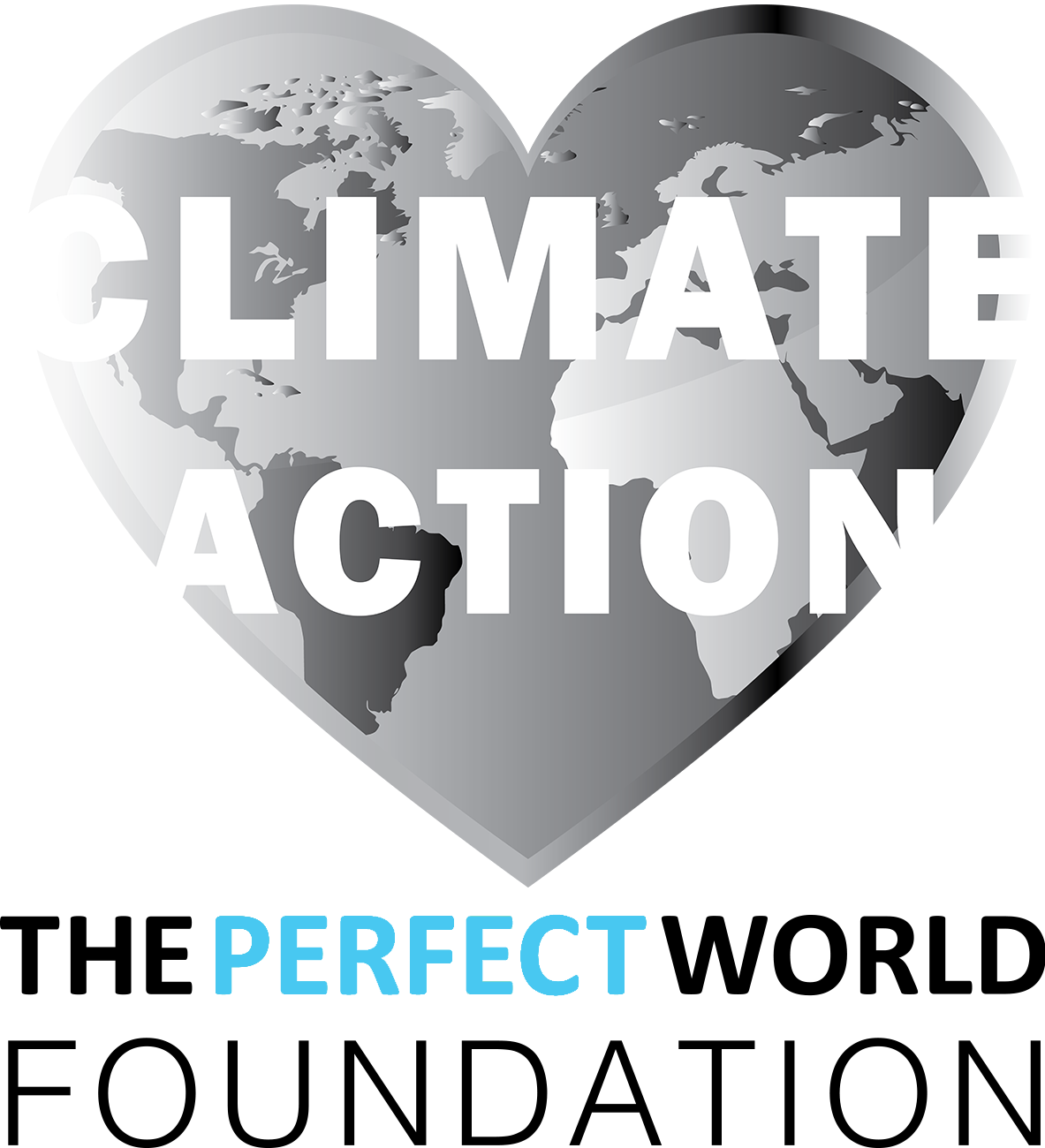climate_action_white_3
