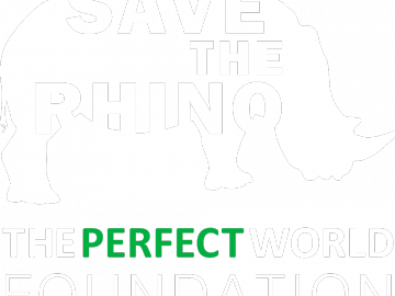 save-the-rhino-white