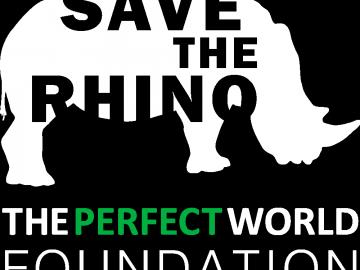 save-the-rhino-white