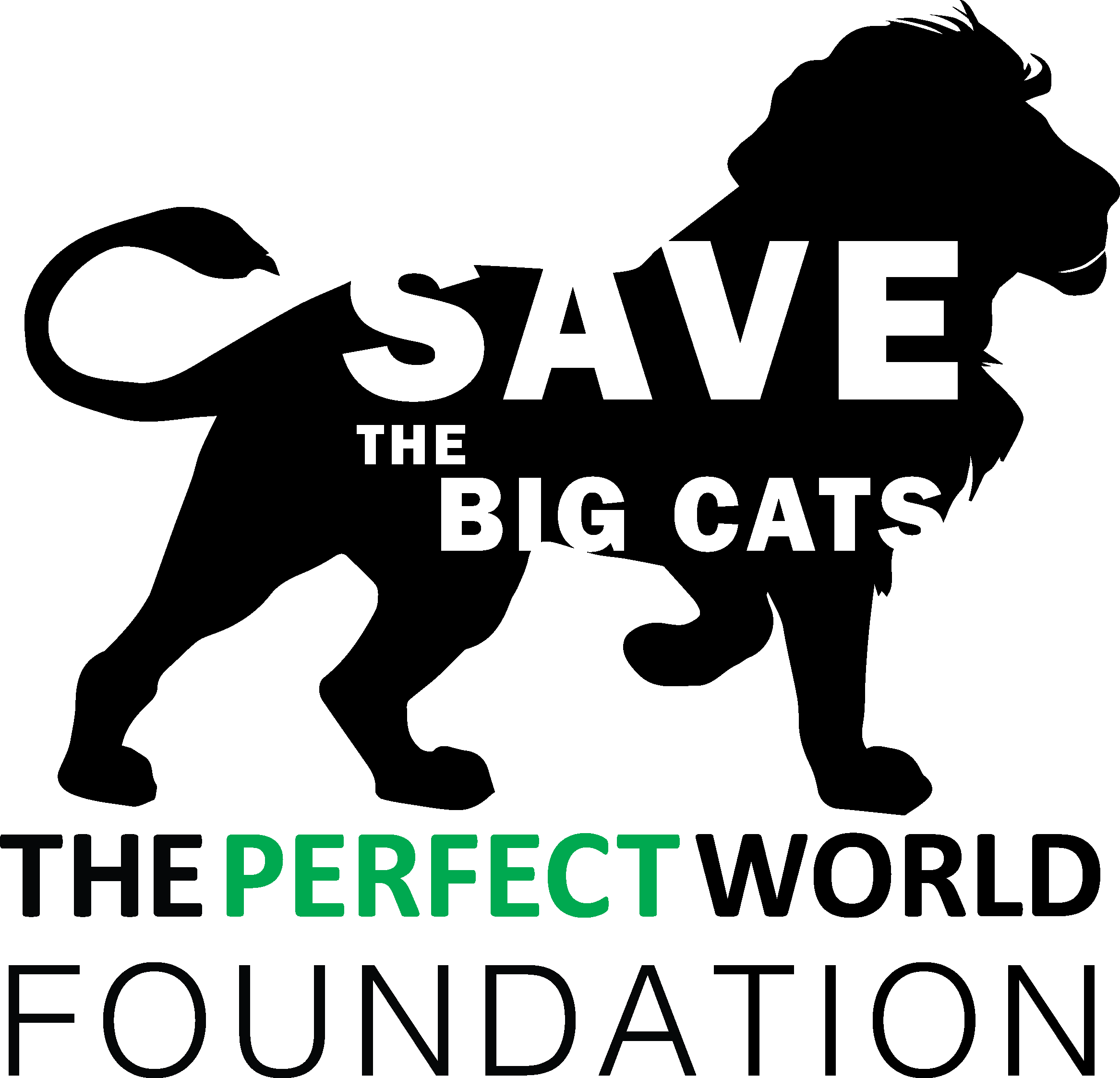 save_the_big_cats_black