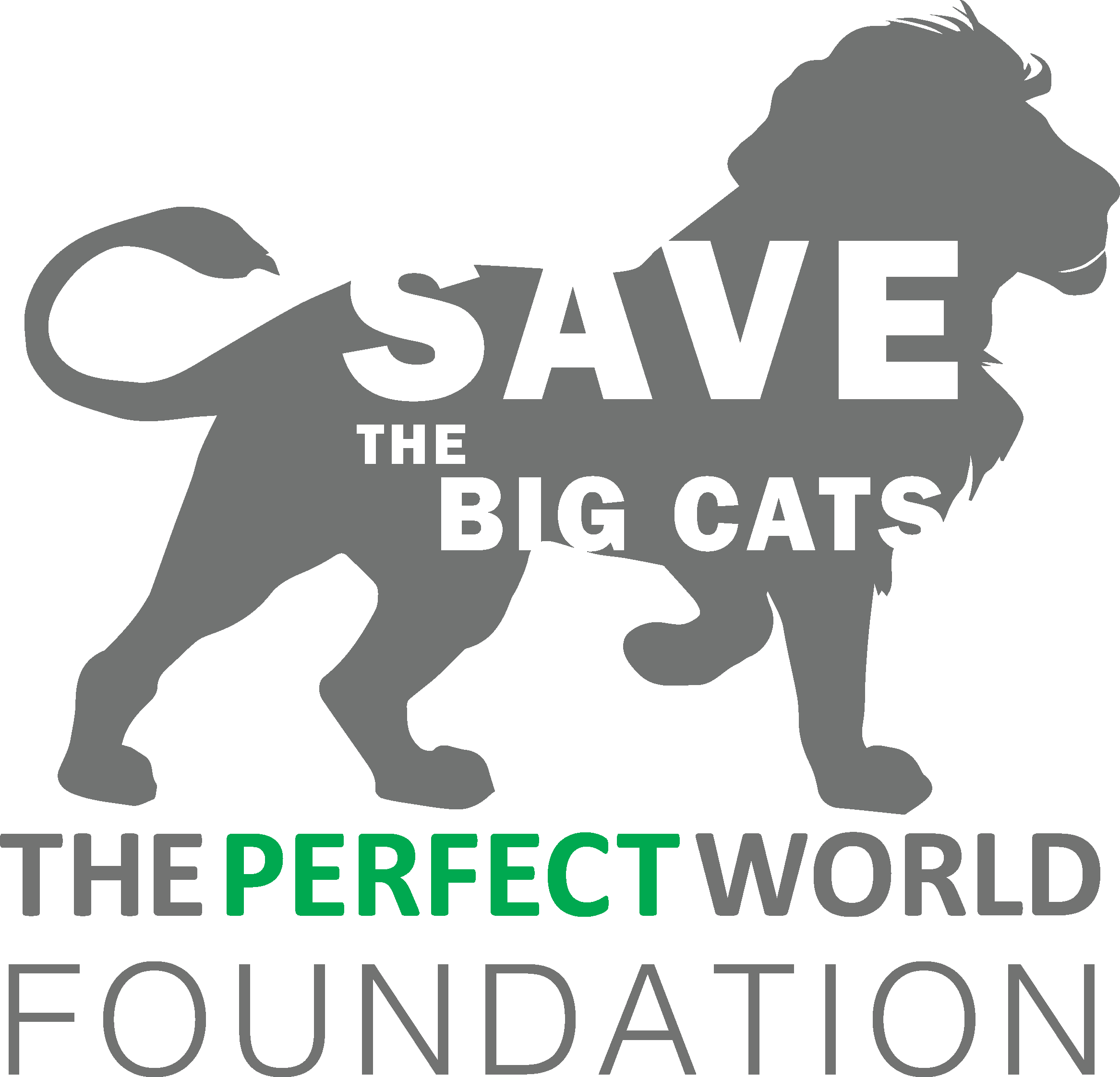 save_the_big_cats_grey