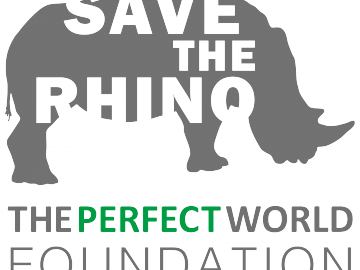 save_the_rhino-tpwf
