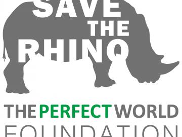 save_the_rhino-tpwf