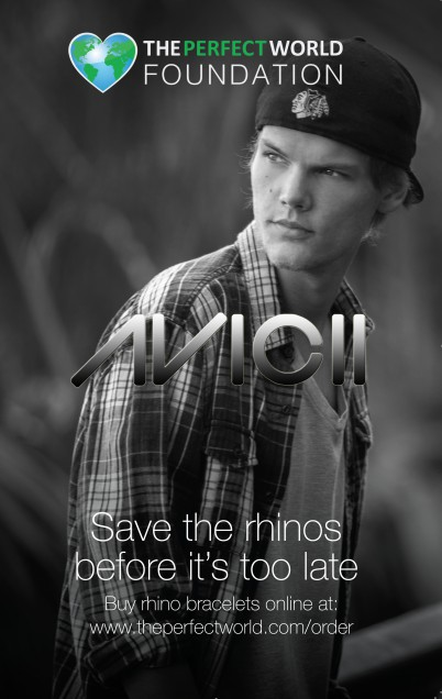 SaveARhino_Avicii_Final-1 (kopia)