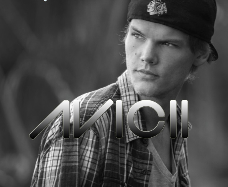 SaveARhino_Avicii_slut