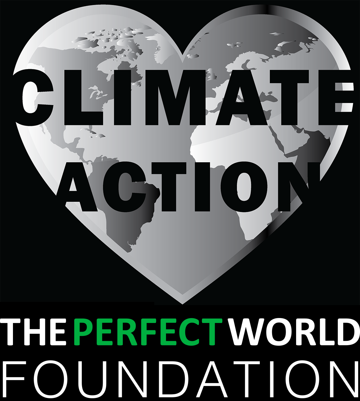 climate_action_black_1