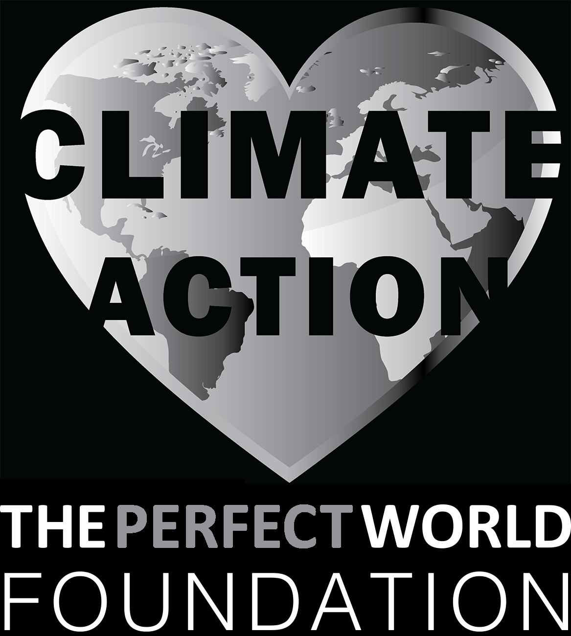 climate_action_black_2