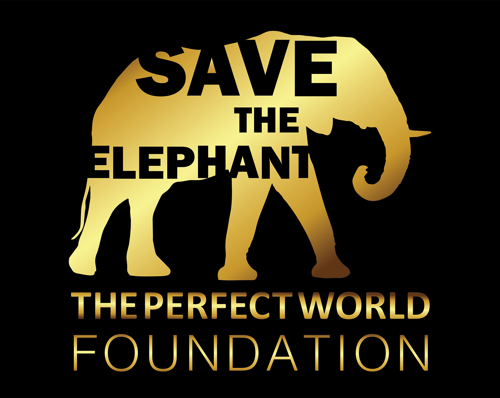 gold_elephant
