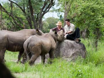 rhino_conservation