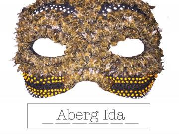 1 Ida Aberg