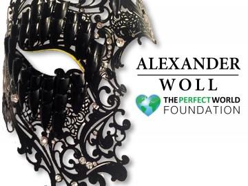 10 ALEXANDER WOLL22