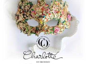 17 Charlotte