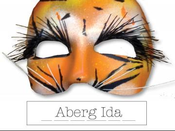 2 IDA ABERG