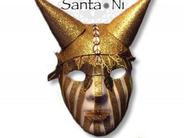 3 Santani