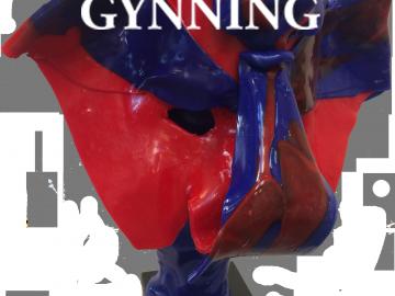 9 Agneta Gynning