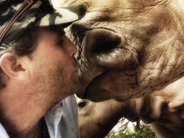 """Charles Summerfield aka """"Rhinosaverz"""""""